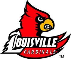 College Football America's 2014 Coaching Carousel: Petrino headed back to Louisville