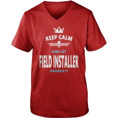 FIELD INSTALLER JOBS T-SHIRT GUYS LADIES YOUTH TEE HOODIE SWEAT SHIRT V-NECK UNISEX #gift #ideas #Popular #Everything #Videos #Shop #Animals #pets #Architecture #Art #Cars #motorcycles #Celebrities #DIY #crafts #Design #Education #Entertainment #Food #drink #Gardening #Geek #Hair #beauty #Health #fitness #History #Holidays #events #Home decor #Humor #Illustrations #posters #Kids #parenting #Men #Outdoors #Photography #Products #Quotes #Science #nature #Sports #Tattoos #Technology #Travel…