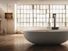 Discover your ideal bathroom. Useful tips to choose the ...