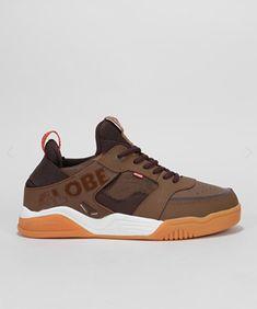 Womensmens Adidas Sneaker Freaker Torsion Integral Duuo Sale