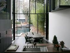 Image result for amazing glass interiors