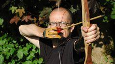 Archery in Kramsach in Tyrol Outdoor Fun, Archery, Summer, Bow Arrows, Summer Time, Field Archery, Traditional Archery