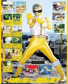 Power Rangers Art, Nostalgia, Capri Pants, Japan, Superhero, Stars, Instagram, Fashion, Moda