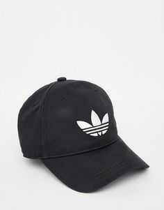 b8047515c6 25 Best Hats images | Beanies, Sombreros, Baseball caps