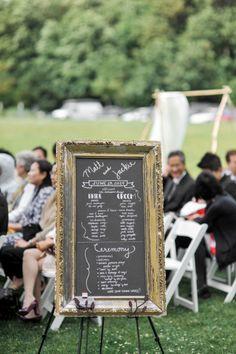 Summer Seattle wedding at Golden Gardens: http://www.stylemepretty.com/2014/07/30/summer-seattle-wedding-at-golden-gardens/ | Photography: http://www.bluerosepictures.com/