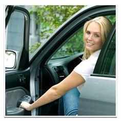 When To Refinance Car