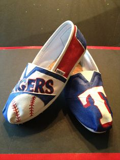 12356f3c1b6b5 100 Best Hand Painted Toms images in 2012   Hand painted toms ...
