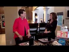 How to Teach a Mary Kay Skin Care Class Selling Mary Kay, Mary Kay Party, Skin Care, Teaching, Youtube, Ideas, Products, Skincare Routine, Skins Uk