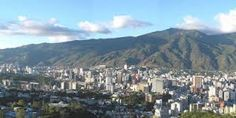 Santiago de León de Caracas - Buscar con Google