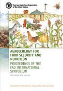 Biodiversity and ecosystem services of agricultural landscapes: reversing agriculture's externalities