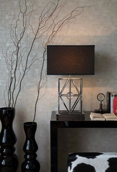 Contemporary Interior Designs What Colleges Offer Design