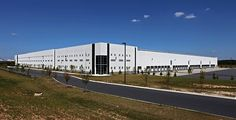 large industrial parks - Google Search