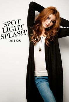 100% Brand New  Material: Cotton & Polyester  Color: black  Size: xs  Shoulder 13.4 in  Sleeve 23.6 in  Length: 39.4 in