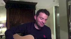 RKMusicLtd - YouTube
