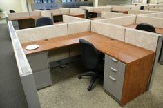 12 best office furn images office depot business furniture rh pinterest com