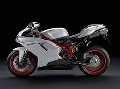 Backgrounds High Resolution: Ducati Superbike 848 Evo Picture   Ducati  Superbike 848 Evo Category