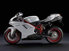 Backgrounds High Resolution: ducati superbike 848 evo picture - ducati superbike 848 evo category