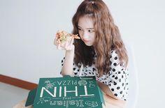 loat-kieu-toc-yeu-khong-do-kip-cua-hot-girl-so-1-thai-lan-4