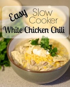 White-Chicken-Chili-LAM