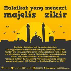 Follow @NasihatSahabatCom http://nasihatsahabat.com #nasihatsahabat #mutiarasunnah #motivasiIslami #petuahulama #hadist #hadits #nasihatulama #fatwaulama #akhlak #akhlaq #sunnah #aqidah #akidah #salafiyah #Muslimah #adabIslami #ManhajSalaf #Alhaq #dakwahsunnah #Islam #ahlussunnah #tauhid #dakwahtauhid #Alquran #kajiansunnah #salafy #dakwahsalaf #tazkiyatunnufus #malaikatyangmencarimajeliszikir #majelisilmu #majeliszikir #dzikrullah #zikrullah #majelisdzikir #macammajelis #jenismajelis