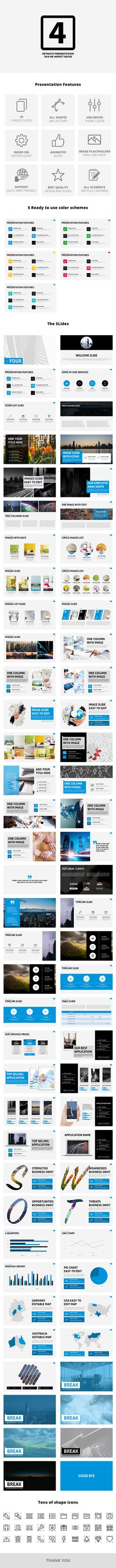 Vevo  Powerpoint Business Presentation Powerpoint Templates