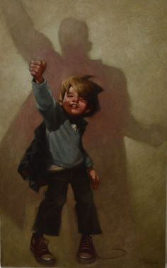 View the very best artwork from the artist Craig Davison. We have a great Davison collection of art and a substantial back catalogue containing many sold out titles. All art is signed by Davison and comes with a certificate of authenticity. Character Design Animation, Character Art, Superhero Kids, Graffiti, Sky Art, Star Wars Art, Comic Art, Comic Book, Kids Playing