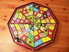 7000 Pókháló - Légy a legelső Cube, Toys, Gifts, Activity Toys, Presents, Clearance Toys, Favors, Gaming, Games