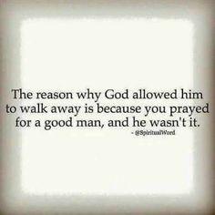 Damn.  #Truth