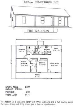 steel home plans and designs | steel-building-floor-plans-metal