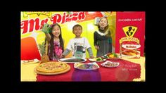 """""""We Like Pizza"""" Official Music Video.mpg"""