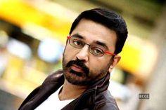 No freedom for artists: Kamal Haasan