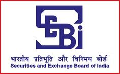 New Framework For Algo Trading Proposed By SEBI