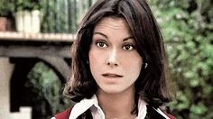 Kate Jackson on Charlie's Angels 76-81 - http://ift.tt/2oKEAfF