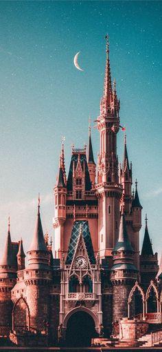 Disneyland 🎠