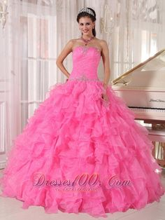 white  Sweet 15 Dress Alcoy  dramatic quinceanera dresses,quinceanera dress on sale,quinceanera dress for wholesale,trendy quinceanera dresses,stunning quinceanera dresses