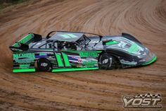 Travis Brown Late Model Racing, Old Race Cars, Dirt Track Racing, Sprint Cars, Welcome To The Jungle, Go Kart, Fast Cars, Formula 1, Cool Photos