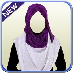 Hijab Women Fashion Suit New Collection of Hijab Fashion Photo Suit for women free download. https://play.google.com/store/apps/details?id=com.noormediaapps.hijabwomenfashionsuit&hl=en