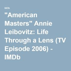 my life as a zucchini imdb parents guide