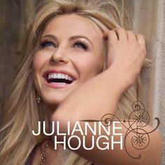 Julianne Hough - That Song In My Head - YouTube