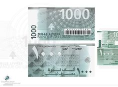 Passport design | Talking to the design agency behind the new Lebanese biometric passport