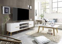 Scandi TV Stands Online
