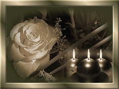 ca bouge - Page 13 Happy Sweetest Day, Love Hug, Beautiful Roses, Friends In Love, About Me Blog, Candles, Lights, Videos, Flower