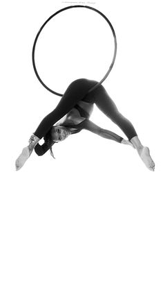 Pole Fitness Routines - How Much Are Pole Dancing Classes, Best Dance Pole To Buy, Pole Dancing Clothes Manchester Aerial Hoop, Lyra Aerial, Aerial Hammock, Aerial Acrobatics, Aerial Dance, Aerial Arts, Aerial Silks, Pole Dance, Pole Moves