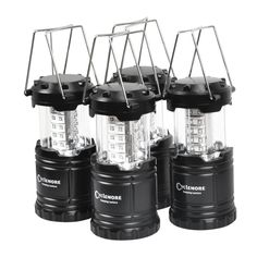Camping Outdoor LED Taclight Lantern Light Lamp 4 Pack Ultra Bright Water Resist #camping #CampingParadis #hiking #HikingAdventures #AdventureTime #adventures #adventuretravel #backpacking #sportinggoods #flashlight #lantern #tactical #tacticallight #fishing #fishinglife #fishingtrip #Lightning #eBay #OnlineShopping #OnlineSales #Discounts #Greatproducts #bestproduct #shopping #Discountsales #gifts #reseller #resale #workfromhome #ecommerce #thrifted #thrifting #ebaystore #ebaylife…