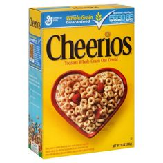 Recently, a new Cheerios commercial featuring an interracial couple has stirred controversy. Come see the commercial and share your thoughts at Tellwut!  http://www.tellwut.com/surveys/lifestyle/food-drink/38634-cheerios-interracial-commercial.html