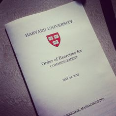 harvard supplement essay 2017