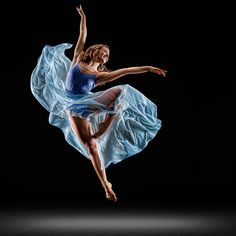 Studio (August, 2012) by Richard Calmes - http://www.pbase.com/rcalmes - Ballet, балет, Ballett, Bailarina, Ballerina, Балерина, Ballarina, Dancer, Dance, Danse, Danza, Танцуйте, Dancing