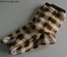 pattern, free : sleep socks for cold feet