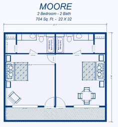 ultra modern home floor plans tv modern homes pinterest modern