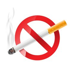 Freedom from cigarettes using a unique new form of Advanced Hypnosis. Our stop smoking clinic has pioneered a powerful process of hypnotherapy for smoking cessation to help you quit smoking.